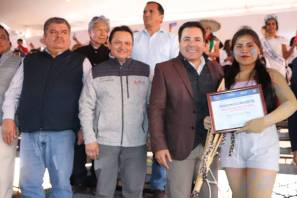 """""""La Magia de los Carnavales de Hidalgo"""" superó expectativas1"""