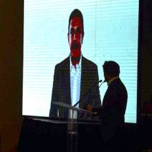 En cumbre de energías renovables reconocen la estrategia del gobernador Omar Fayad de promover el desarrollo de este sector 3