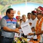 En Hidalgo se ofrecen servicios educativos de calidad al alcance de todas y todos3