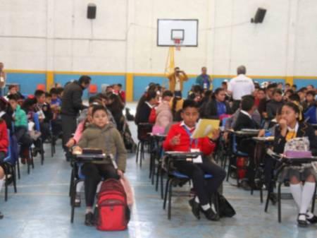 En Hidalgo se prepara a las y los mejores estudiantes