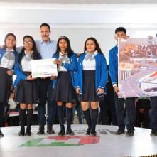 En San Felipe Orizatlán, gobernador Omar Fayad anuncia apoyos por más de 20 mdp 2