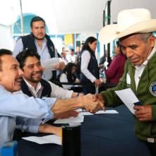 En San Felipe Orizatlán, gobernador Omar Fayad anuncia apoyos por más de 20 mdp 5