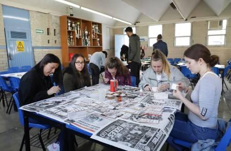Estudiantes de la UAEH y Alemania desarrollan proyecto de ciudad sustentable1