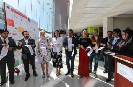 Estudiantes de la UAEH y Alemania desarrollan proyecto de ciudad sustentable2