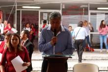 Exitosa Campaña de Matrimonios Colectivos 2020 en Tizayuca 1