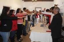 Firman convenio Inegi y la Presidencia de Zempoala2