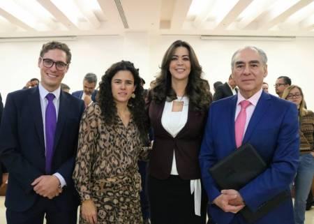 Hidalgo, ejemplo en la implementación de la Reforma Laboral1