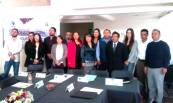 IEEH culmina satisfactoriamente la instalación de los 84 Consejos Municipales Electorales2