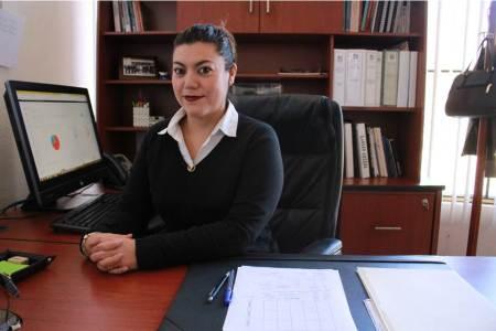 Invita UAEH a docentes a participar en convocatoria Prodep