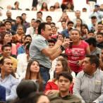 Oferta gobierno estatal mil empleos a egresados de universidades2