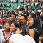 Oferta gobierno estatal mil empleos a egresados de universidades5