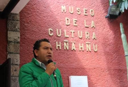 Ofrece Secretaría de Cultura Noche de Museos