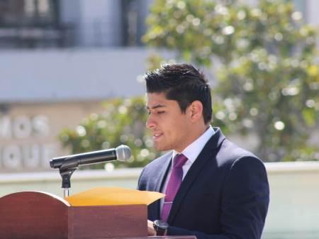 PESH se suma al fortalecimiento de la educación cívica2