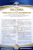 Presenta Mineral de la Reforma convocatorias rumbo a su centenario11