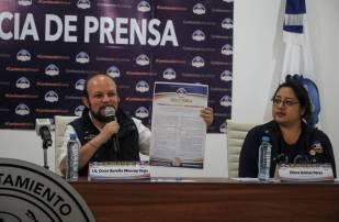 Presenta Mineral de la Reforma convocatorias rumbo a su centenario2