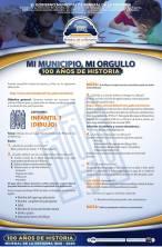 Presenta Mineral de la Reforma convocatorias rumbo a su centenario4