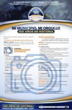 Presenta Mineral de la Reforma convocatorias rumbo a su centenario5