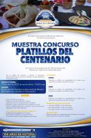 Presenta Mineral de la Reforma convocatorias rumbo a su centenario6