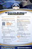 Presenta Mineral de la Reforma convocatorias rumbo a su centenario7