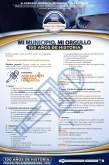 Presenta Mineral de la Reforma convocatorias rumbo a su centenario9