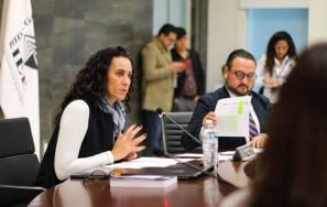 Ratifica IEEH convenio con la UNAM a favor de los pueblos y comunidades indígenas1