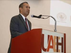 Realiza UAEH Primer Foro sobre regulación de la mariguana para uso médico 2