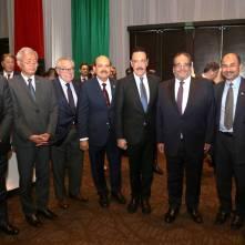 Reconocen países árabes potencial del Estado de Hidalgo y piden reforzar agenda conjunta al gobernador Omar Fayad2