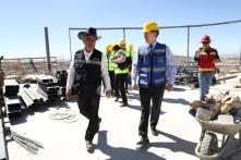 Supervisa UAEH avance de obras e infraestructura4