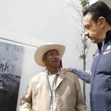 A cien años de la tragedia en El Bordo, la memoria vence al olvido4