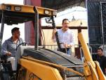 Anuncia Fayad inversión en infraestructura por 53 mdp en Huehuetla1