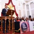 Aportará Hidalgo cura contra el COVID-19-1