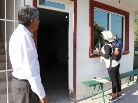 Arranca en Tizayuca el Censo de Población y Vivienda 2020-2