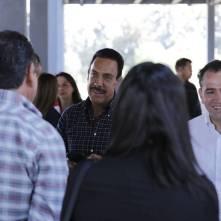 Arturo Herrera y Omar Fayad supervisan avance de obras4