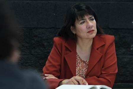 Atiende Defensoría Universitaria casos de violencia de género en ICAP y Prepa 2