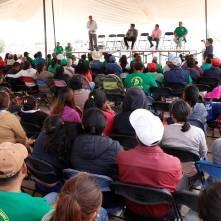 Ayuntamiento de Tizayuca entrega apoyos a agremiados de la UNTA2