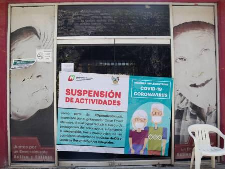 Ayuntamiento de Tizayuca se suma al Operativo Escudo