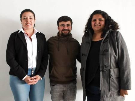 CECyD y SINAFO unen fuerzas con jueves fotográficos