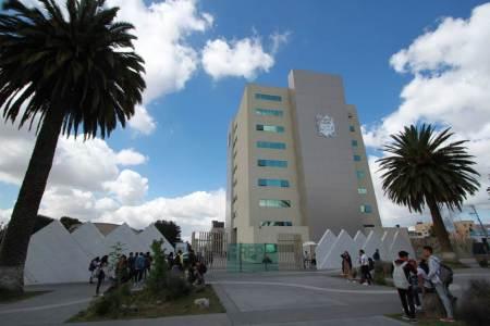 Celebra UAEH 151 años de vida al servicio de la educación en Hidalgo4