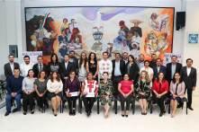 Concluye Taller de elaboración del protocolo de actuación para OPLE´s en materia de consulta indígena con perspectiva intercultural2