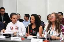 Concluye Taller de elaboración del protocolo de actuación para OPLE´s en materia de consulta indígena con perspectiva intercultural3
