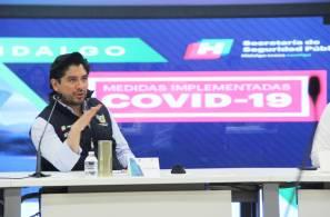 Coordinan Gobierno de Hidalgo y ANTAD acciones de prevención y seguridad por Covid-19-1