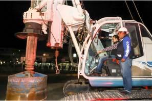 Crecimiento agigantado de Hidalgo exige modernizar infraestructura y servicios, Fayad6