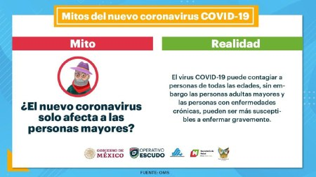 DG CAMPAÑA PREVENCIÓN Y DESARROLLO DE LOS HIDALGUENSES (OPERATIVO ESCUDO)2
