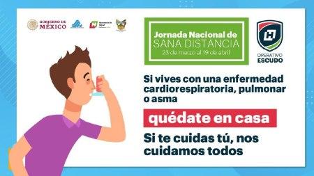 DG CAMPAÑA PREVENCIÓN Y DESARROLLO DE LOS HIDALGUENSES (OPERATIVO ESCUDO)3