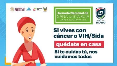 DG CAMPAÑA PREVENCIÓN Y DESARROLLO DE LOS HIDALGUENSES (OPERATIVO ESCUDO)4