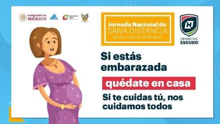 DG CAMPAÑA PREVENCIÓN Y DESARROLLO DE LOS HIDALGUENSES (OPERATIVO ESCUDO)5
