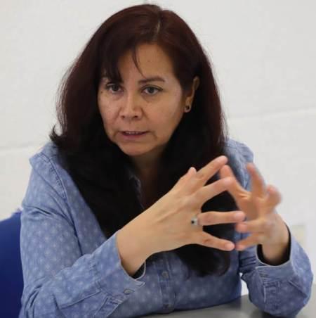 Exhorta catedrática de la UAEH a informarse sobre perspectiva de género