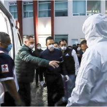 Fayad anuncia Operativo Escudo para redoblar medidas preventivas contra el Covid-19-2