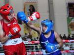 Hidalgo clasificado a los Nacionales CONADE 2020 en tiro con arco, ciclismo y box2
