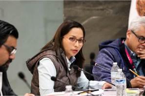 IEEH aprueba topes de campaña para el Proceso Electoral Local 2019-2020-4